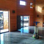 limpieza interior casa slide