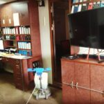 limpieza oficinas slide