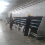 limpieza supermercados slide